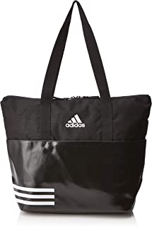 cd2733bc5e adidas Tote Bag Femme 3-Stripes Training