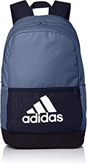 adidas Unisex-Adult Backpack