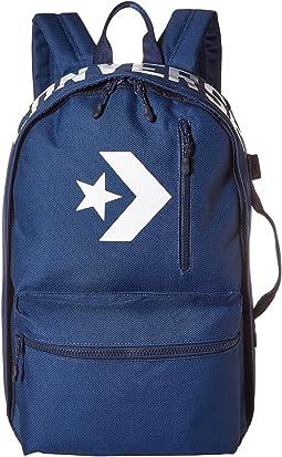 df649e591d Street 22 Backpack