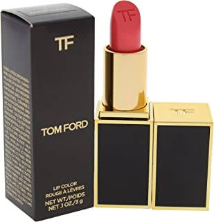 Best tom ford lipstick naked coral Reviews