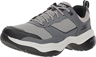 Skechers Men's Mantra Ultra 54797 Sneaker