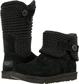 ugg bailey button bling winter boot nz
