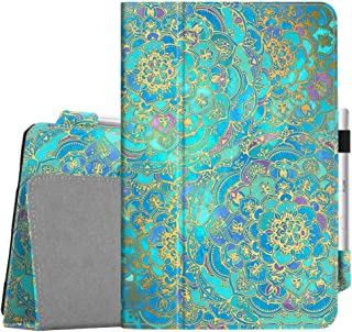 Best galaxy tab s4 cover case Reviews