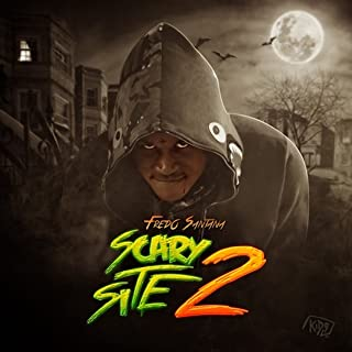 It's a Scary Site 2 [Explicit]