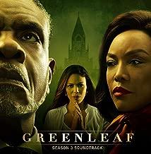 Best greenleaf music soundtrack Reviews