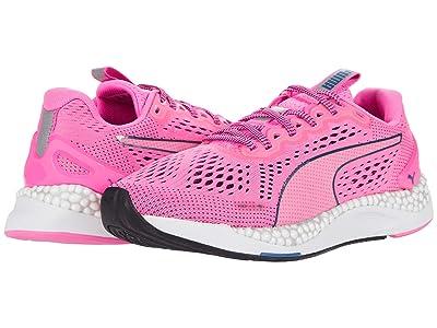 PUMA Speed 600 2 (Luminous Pink/Digi Blue) Women