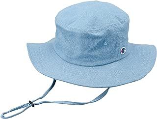 Champion 渔夫帽 187-006A