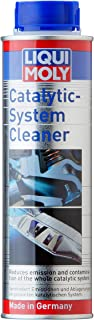 Liqui Moly Fuel System Cleaners - 300 ml
