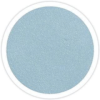 Sandsational Ice Blue Unity Sand~1.5 lbs (22oz), Baby Blue Colored Sand for Weddings, Vase Filler, Home Décor, Craft Sand