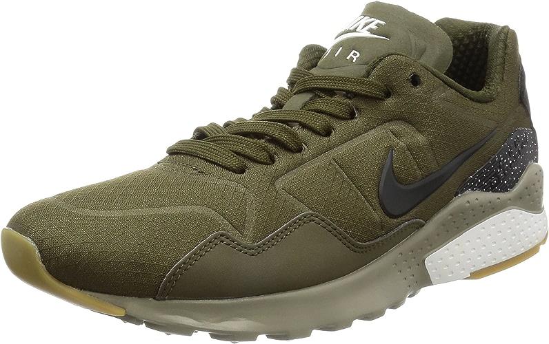 Nike 844652-300, Chaussures de Trail Homme