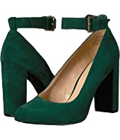 Nine West - Lyoka