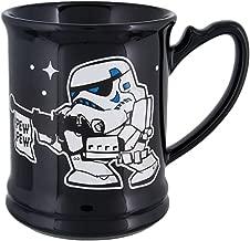 Star Wars Stormtrooper Pew Pew Mug - Disney Parks