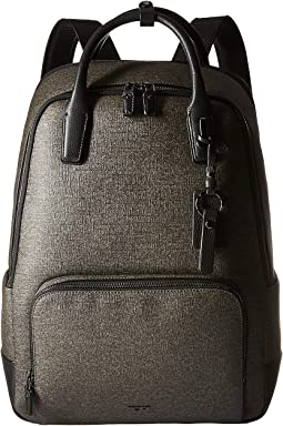 Stanton Indra Backpack