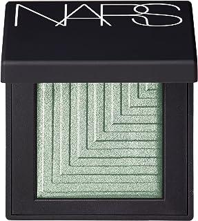 NARS Nars Nars Dual Intensity Eyeshadow, Tarvos, 0.05 Ounce, 0.05 Ounce