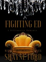 Best progress book kings Reviews