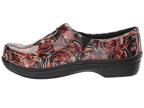 Pin Drop Footwear Mission Patent Klogs zfvxSHqwqE