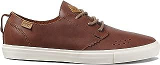 REEF Men's Landis 2 Natural Skate Shoe