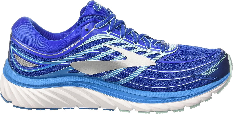 Brooks Womens Running Shoes