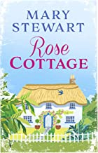 Best rose cottage mary stewart Reviews