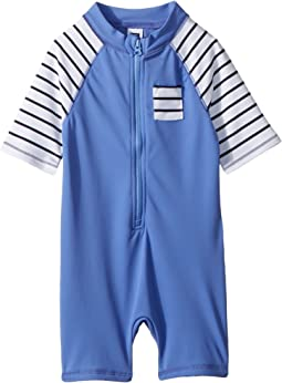 One-Piece Rashguard (Infant)