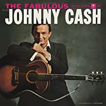 Best johnny cash suppertime Reviews