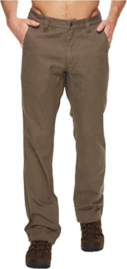 Original Mountain Pants Slim Fit