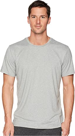 2/20 Therma Sleep Short Sleeve Crew