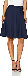 Best big blue skirts Reviews