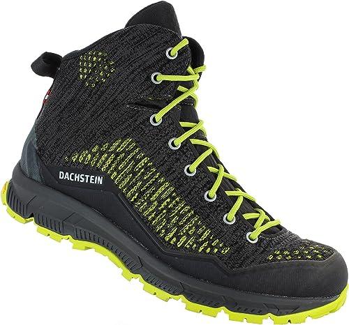 Dachstein Chaussures de de randonnée pour homme  bienvenue à choisir
