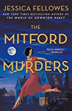 The Mitford Murders: A Mystery (The Mitford Murders, 1)