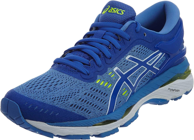 Outstanding ASICS Women's Gel-Kayano 24 Running Shoe ...