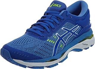 Women's Gel-Kayano 24 Running Shoe