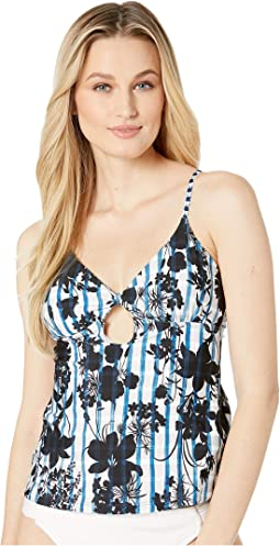 On the Grid Tankini