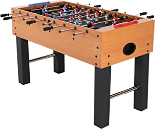 Best foosball tables for adults