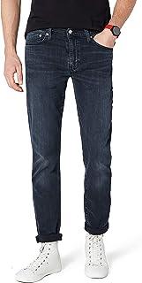 Levi's Herren 511 Slim Fit Headed South Jeans