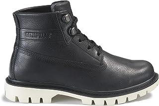 Caterpillar Basis Fashion Boot For Boys
