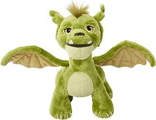 Pete's Dragon Disney's Lovable Elliot Plush, 10