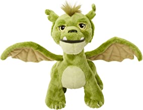 Disney Pete'S Dragon Basic Elliot - Juego de Peluche