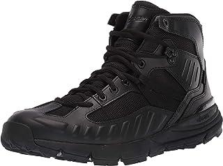 حذاء رجالي Fullbore من Danner مضاد للماء وتكتيكي
