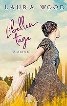 Libellentage (German Edition)