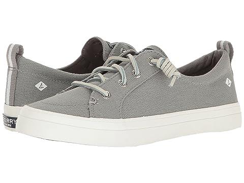 gris Sperry Crest lavado lino Vibe 7xw76qIY