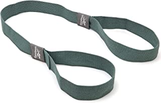 Mat Carry Strap - Green
