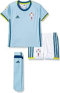 Amazon.es: adidas - Uniformes y ropa / Material para entrenadores ...