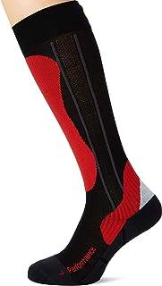 Sidas, Performance - Calcetines de esquí