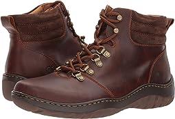 Born - Dutchman Boot