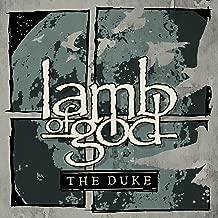lamb of god the duke mp3