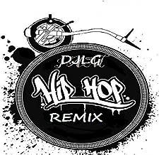 Ali Bomaye (Remix)