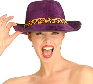 pimp hats for halloween