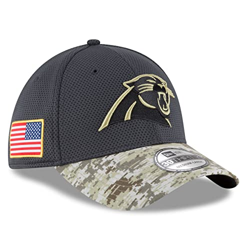 52cb2a4b0fa010 ... coupon for arizona cardinals new era 39thirty 2016 sideline salute to service  flex hat 0cfbb d5b34