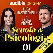 Sigmund Freud - La psicoanalisi: Scuola di psicologia 1